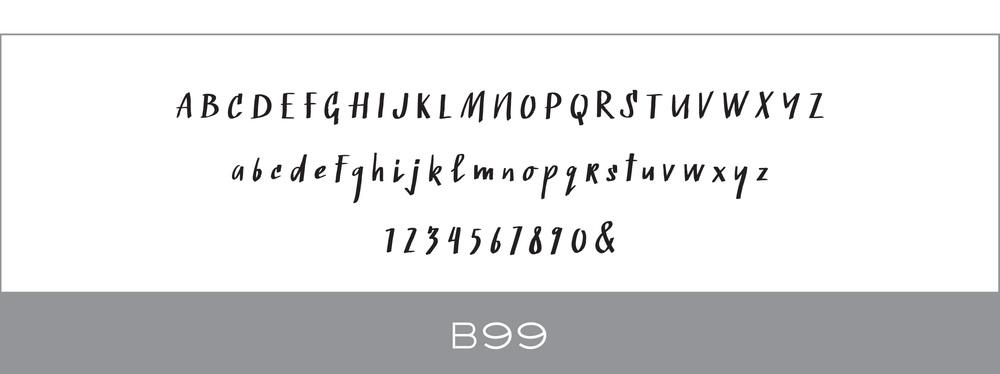 B99_Haute_Papier_Font.jpg.jpeg