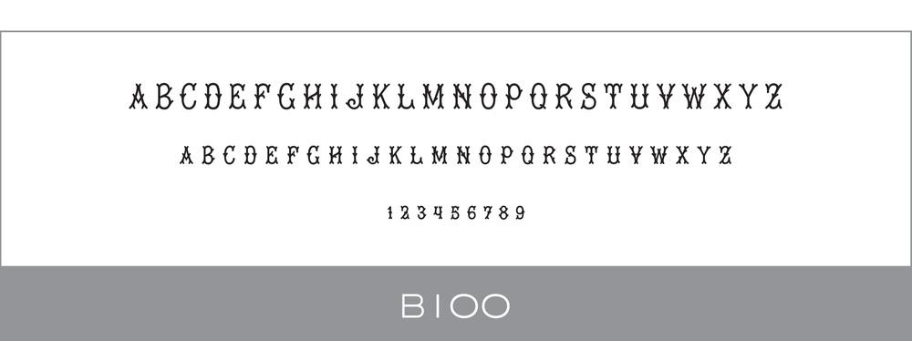 B100_Haute_Papier_Font.jpg.jpeg