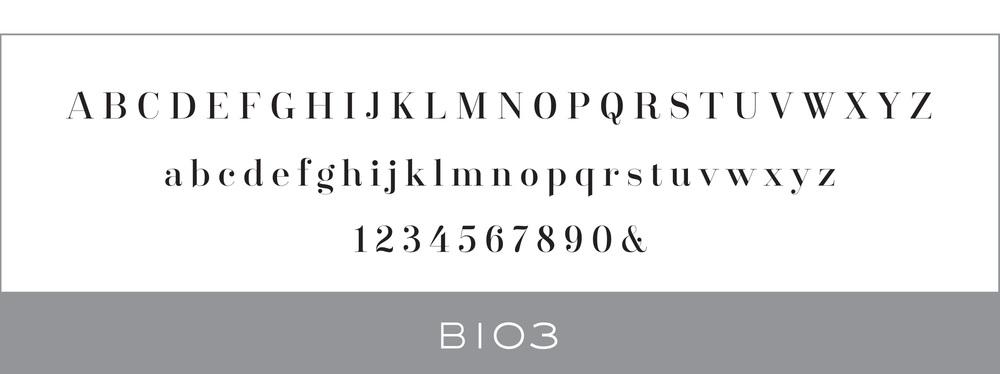 B103_Haute_Papier_Font.jpg.jpeg