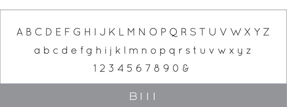 B111_Haute_Papier_Font.jpg.jpeg