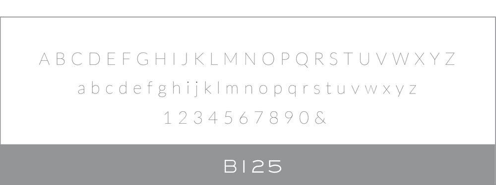 B125_Haute_Papier_Font.jpg.jpeg