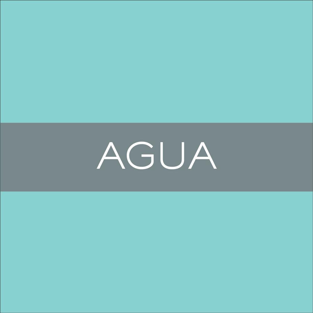 INK_Agua.jpg.jpeg