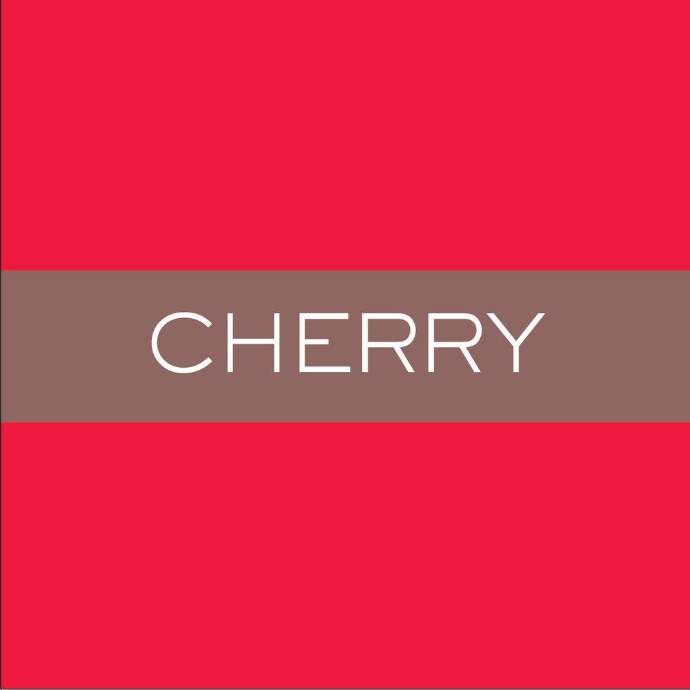 INK_Cherry.jpg.jpeg