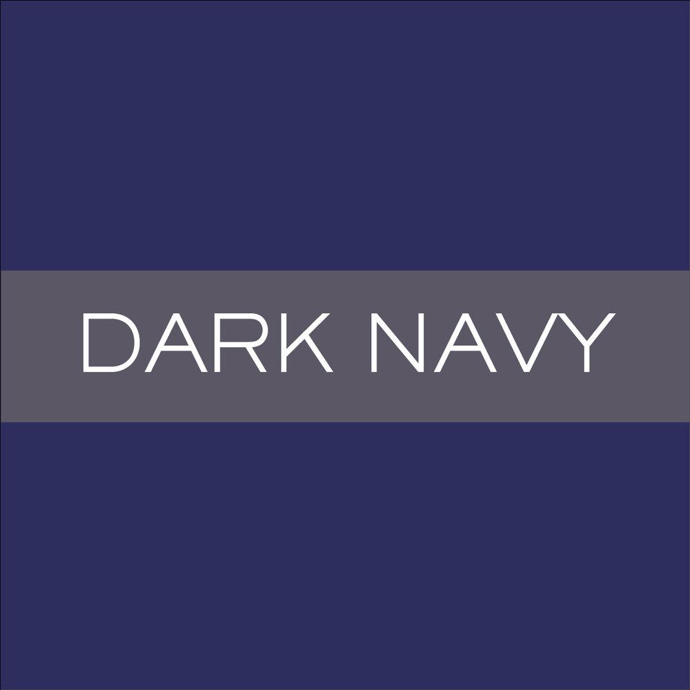 INK_DarkNavy.jpg.jpeg