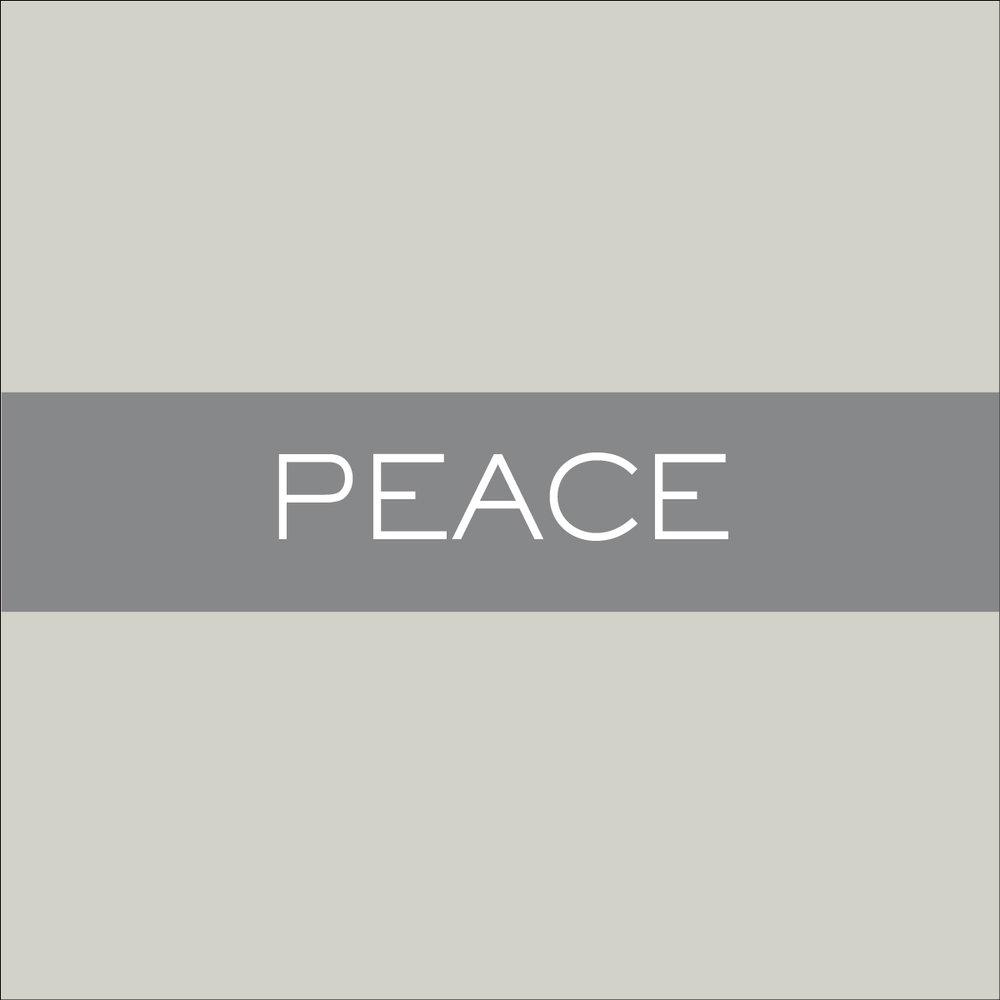 INK_Peace.jpg.jpeg