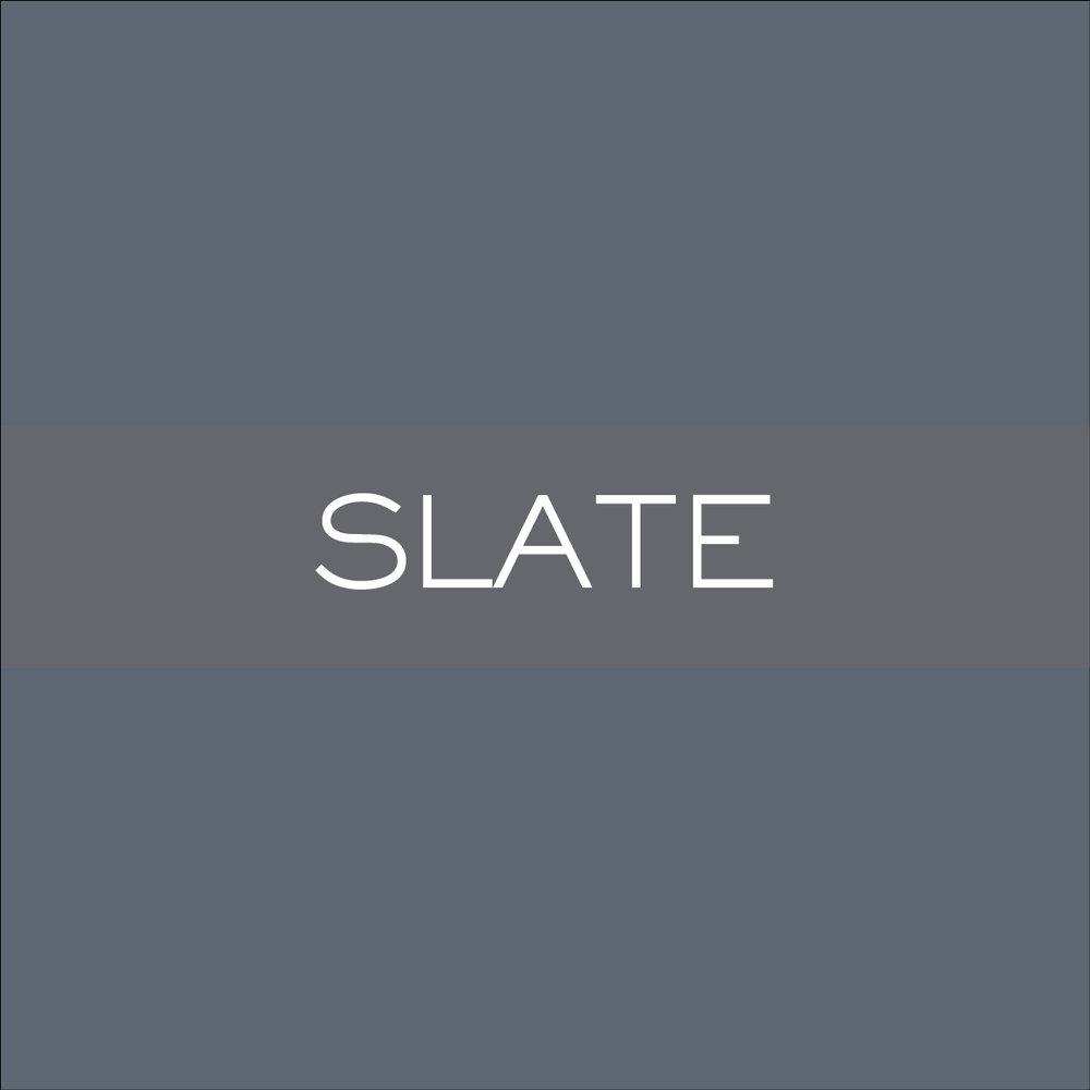 INK_Slate.jpg.jpeg