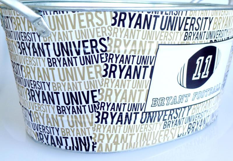 Grande Bin | University