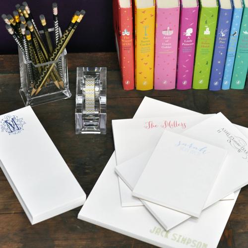 Haute-Papier-Notepads-Combo.jpg