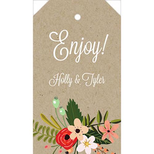 Printswell-Gift-Tags.jpg