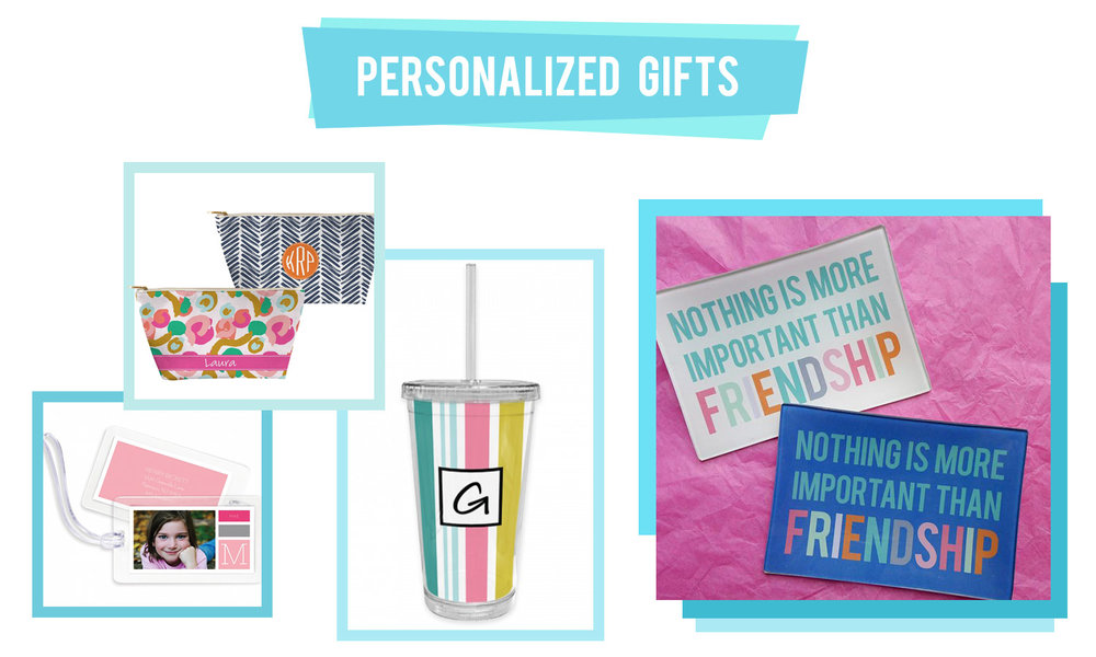 personalized-gifts-banner.jpg