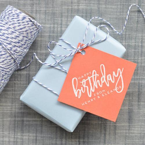 Haute-Papier-Gift-Tags-Birthday.jpg