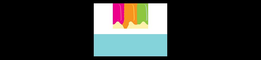 idesign-logo.png
