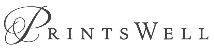 printswell-logo.jpg