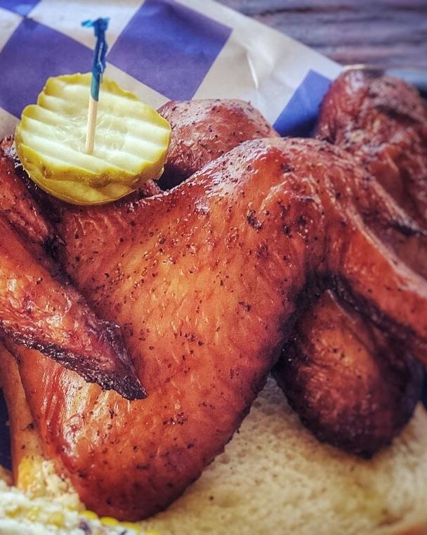 wings_basket.jpg