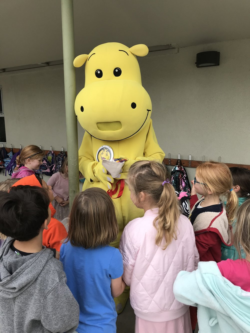 Larky.Neil Cummins Elementary. Readathon. January 30.2019.jpg