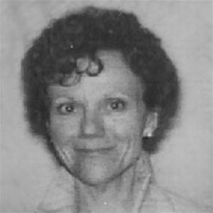 Dr. Ella Pecsok    Klinische Neuropsychologin   Ella ist eine klinische Neuropsychologin und praktiziert seit über 30 Jahren. Sie arbeitete mit WADA zusammen, wurde als Expertenzeugin vor Gericht befragt und hat im Laufe ihrer langen Karriere tausenden Patienten geholfen. Als im Herzen Akademiker Gebliebene ist sie sehr erfreut, uns bei unserer Forschung unterstützen zu können.