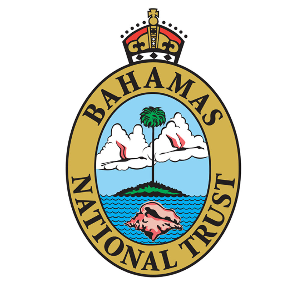 Bahamas National Trust