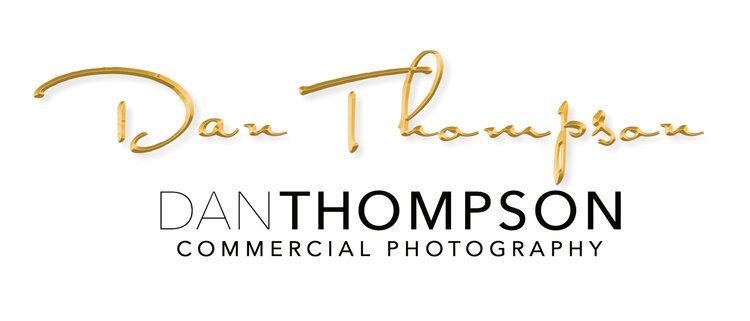 DAN THOMPSON PHOTOGRAPHY, LLC