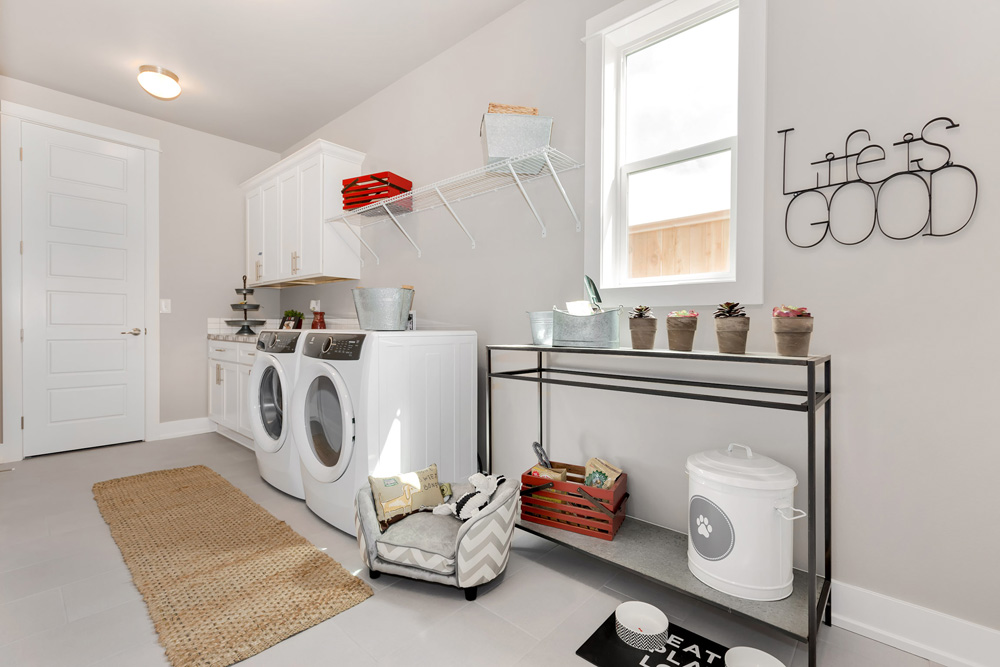 Azure NW Pearl Laundry