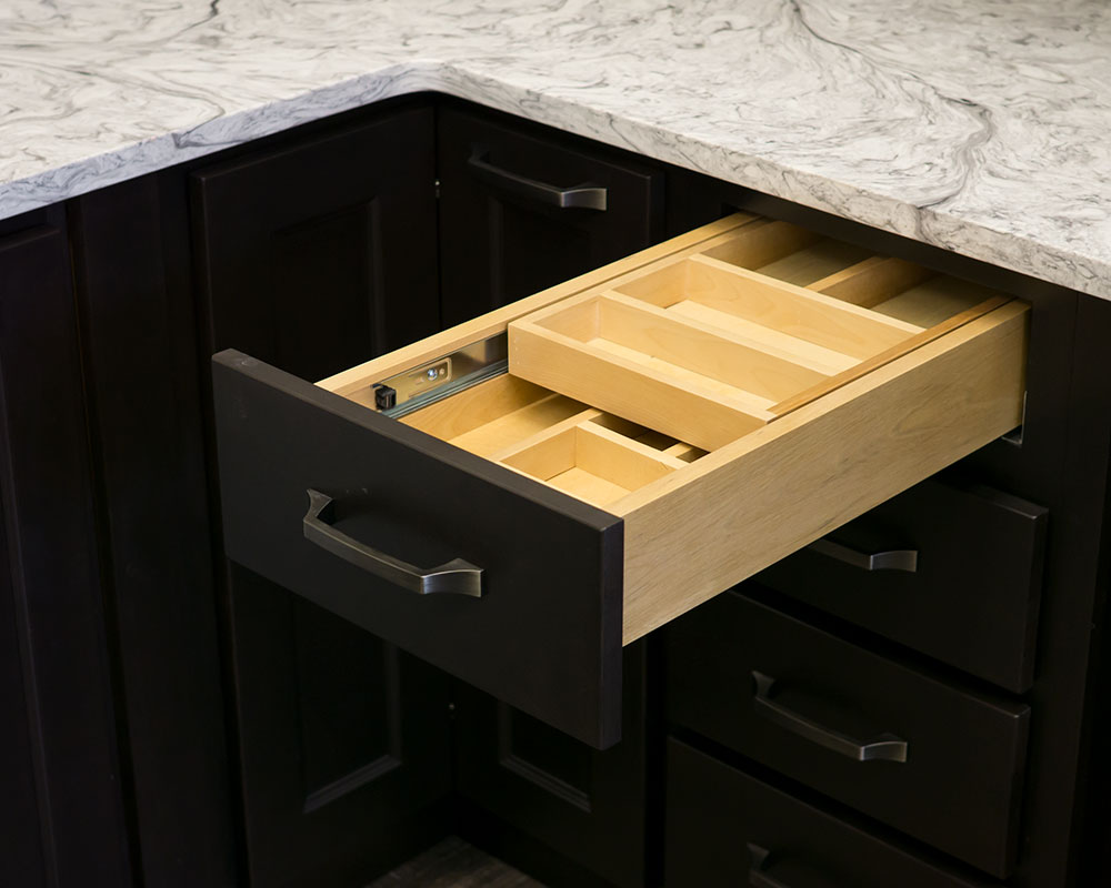 FC-Drawer-Organizer-web.jpg