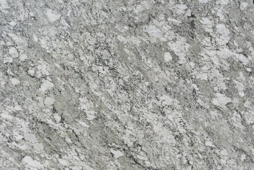Granite - Avalon White 3cm polished.jpg