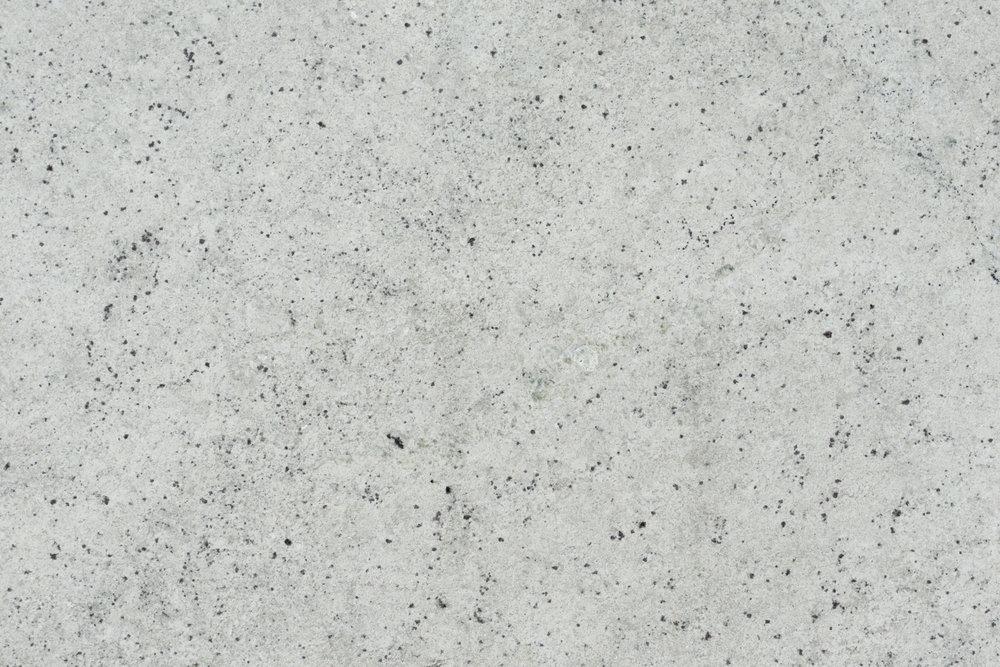 Granite - Colonial White 3cm brushed.jpg