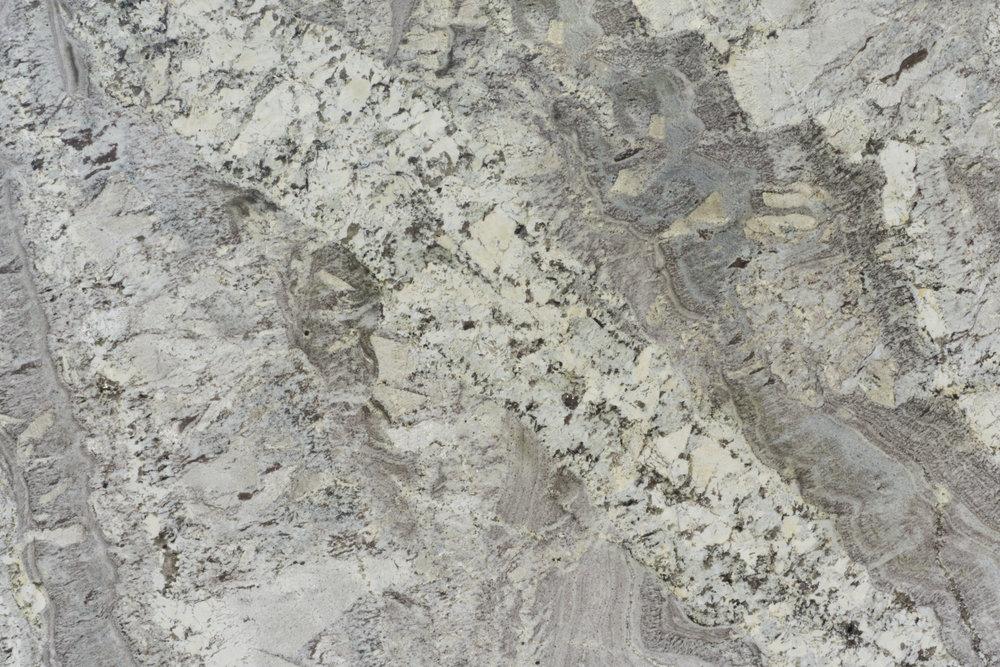 Granite - Kalix River 3cm polished.jpg