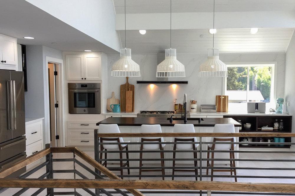 hgtv-kitchen-overview.jpg