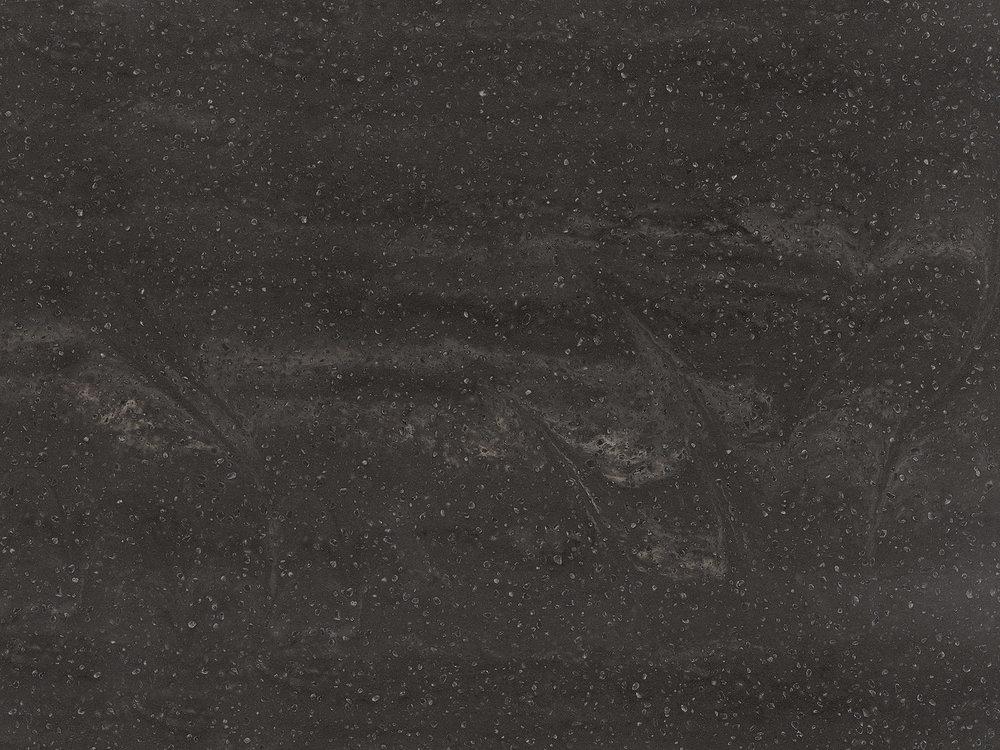 corian-earth.jpg