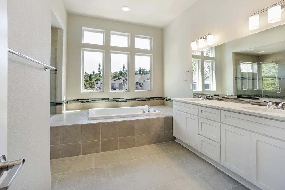 Brookstone-Linen-Bath.jpg