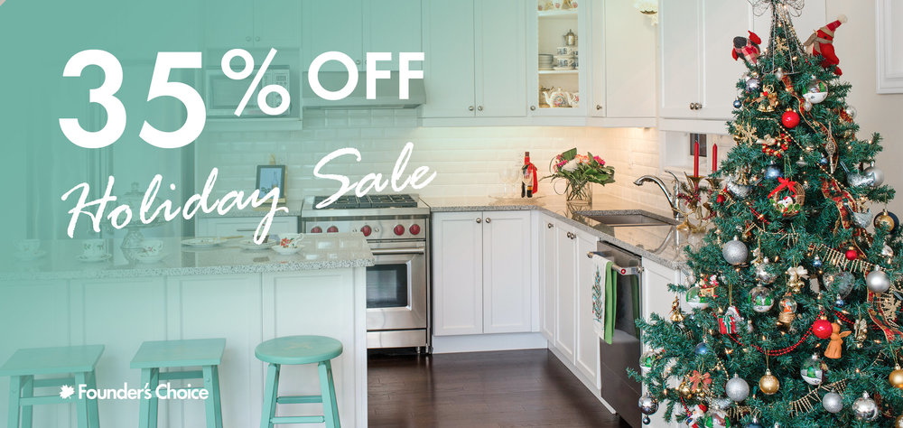 christmas-kitchen-banner-holiday-sale.jpg