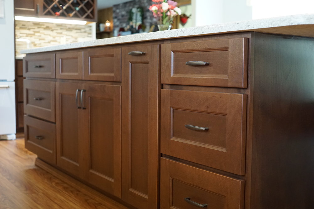warm-mocha-kitchen-cabinet.JPG
