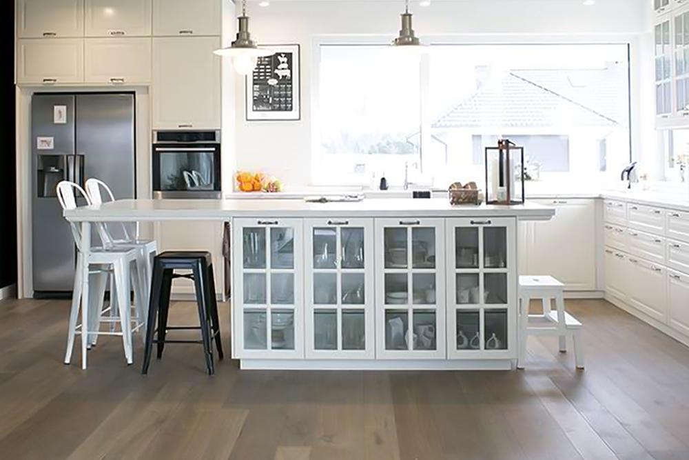 doorstyles-cut-for-glass.jpg