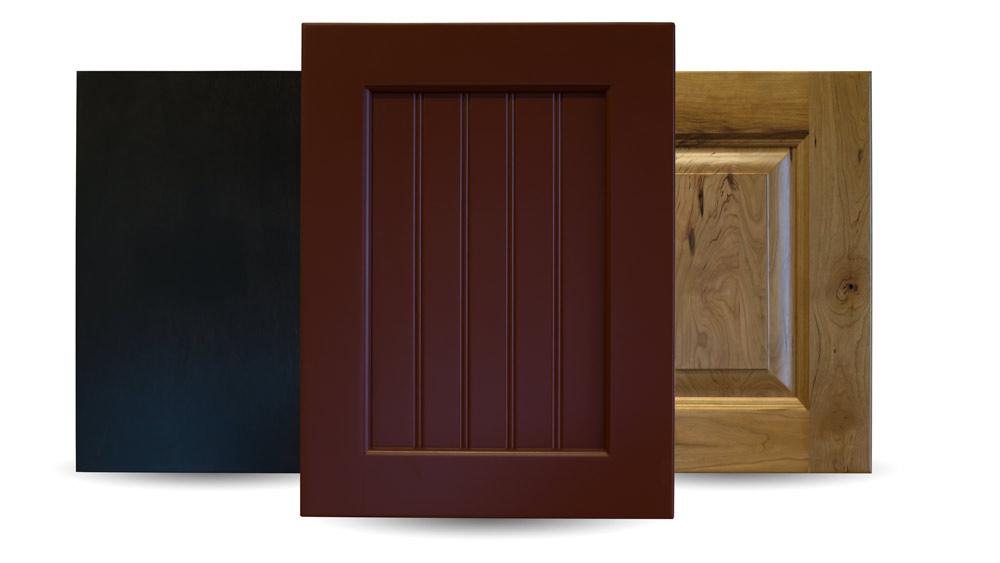 doorstyles.jpg