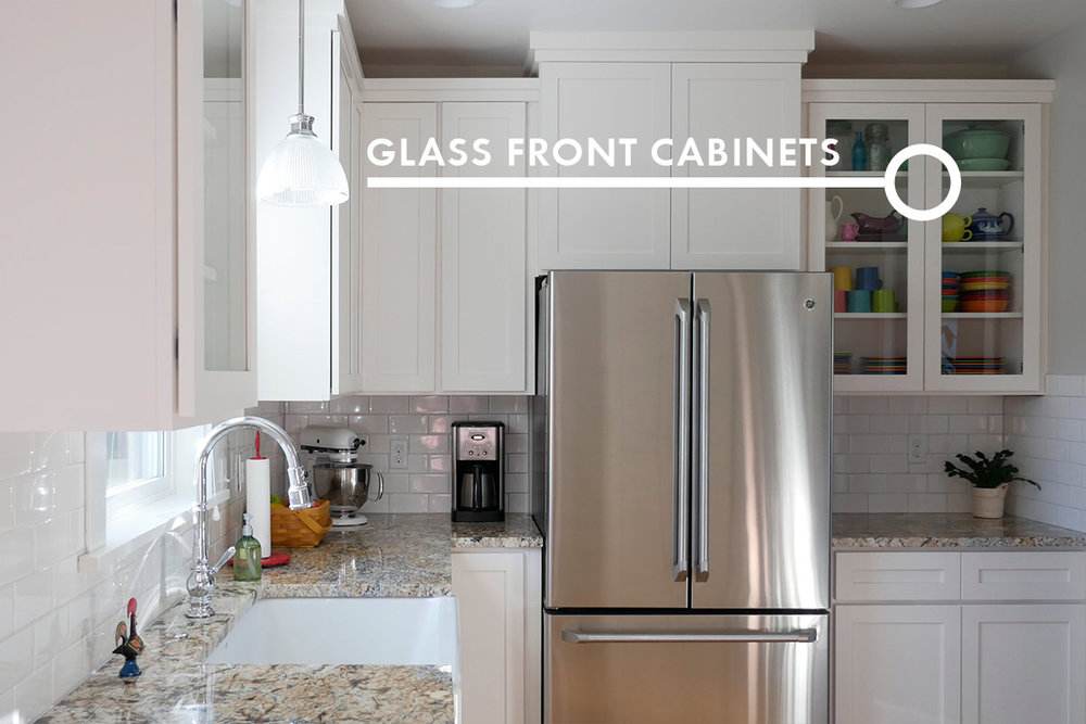 label-sipes-kitchen-cabinetry-overview.jpg
