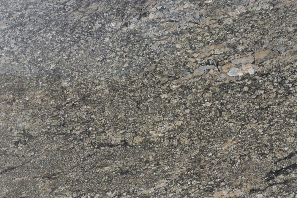 Granite - Coral Gold 3cm polished.jpg