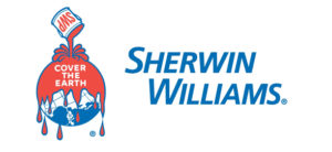 Sherwin-Williams-Logo-300x138.jpg