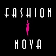 fashion-nova-squarelogo-1487726447842.png