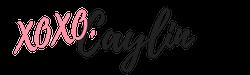 Caylin (3).jpg