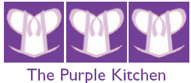 The Purple Kitchen