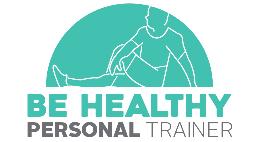 Be Healthy Personal Trainer