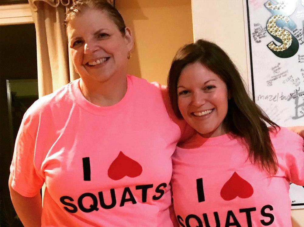Personal trainer squats.jpg