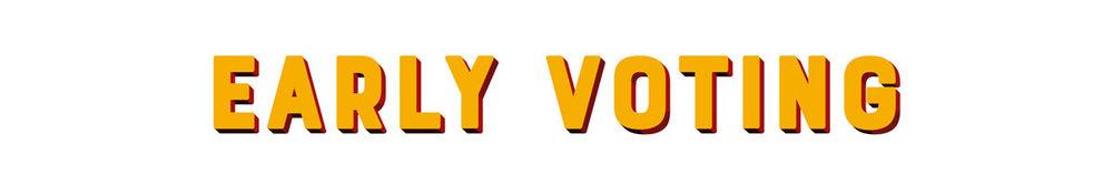 early_voting_headline.jpg