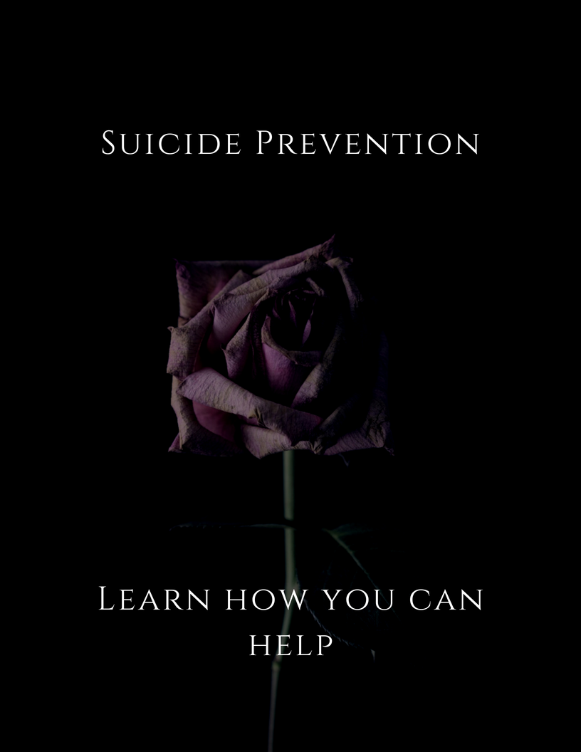 Suicide Prevention_ Learn how you can help.png