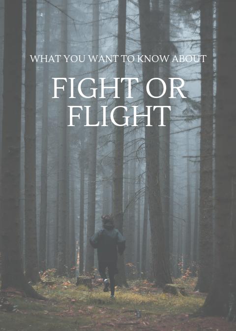 fightorflight.png