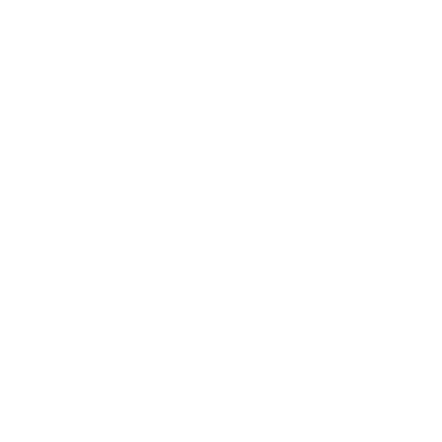 Clear Vista Counseling (704)912-1074