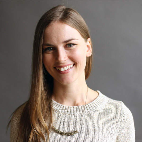 Jena Braun