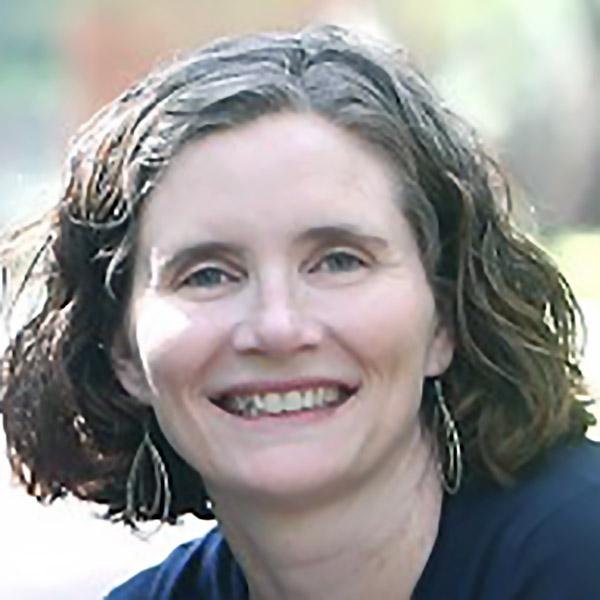 Beth Behm