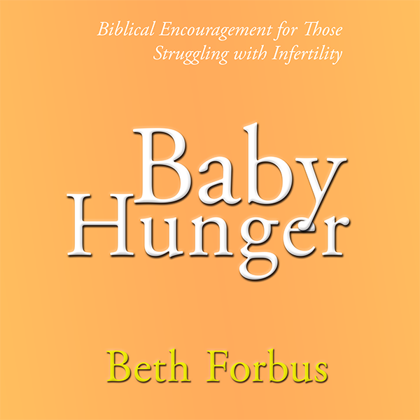 BabyHungerCoverMockupSQUARE.png