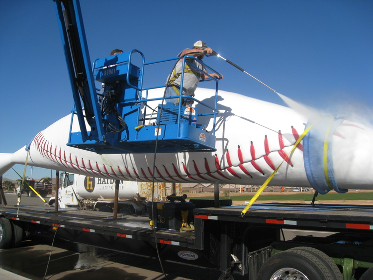 Arizona_Good Year Ball Park_Donald Lipski_Public Art Services_J Grant Projects_1.JPG
